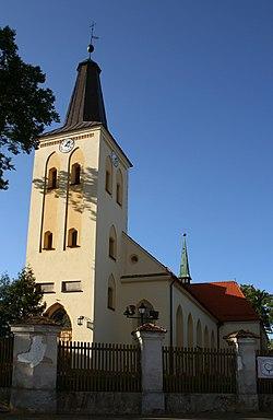 Śliwice kościół Katarzyny Aleksandryjskiej 01.017.10 p.jpg