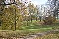 Žampach, dolní zámecký park VII.jpg