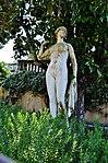 Αχίλλειο στην Κέρκυρα στον οικισμό Γαστουρίου(photosiotas) (69).jpg