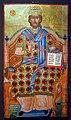 Βυζαντινό Μουσείο Καστοριάς 55.jpg