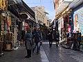 Δημοπρατήριο Μοναστηράκι 6369.jpg