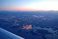 Ελσίνκι από ψηλά (10 χλμ ανατολικά) - panoramio.jpg