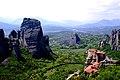 Ιερά Μονή Ιερά Μονή Ρουσάνου Μετέωρα Καλαμπάκα (photosiotas) (7).jpg