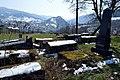 Јеврејско гробље - Вошеград 07.jpg