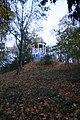 Альтанка у Кагарлицькому парку.jpg