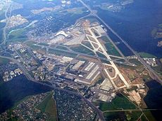 Аэропорт пулково 3 схема фото 264