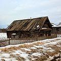 Березники, Пермский край - panoramio (4).jpg