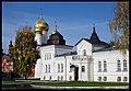 Богоявленский 6 внутри монастыря.jpg