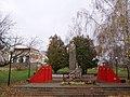 Братская могила 167 советских воинов в Чураево 3.jpg