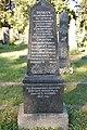 Братська могила (7 осіб).JPG