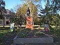 Братська могила радянських воїнів фото 3.jpg