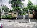 Будинок, в якому жив Рильський М., 01.jpg