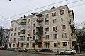 Будинок житловий Саксаганського вул., 60-а.JPG