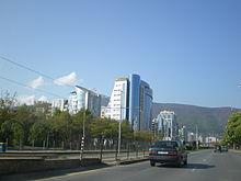 Blgariya Bulevard V Sofiya Uikipediya