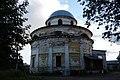 Бывший Воскресенский монастырь - panoramio.jpg