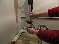 Визначення кількості води у нафті. ( Об'ємної частки води у нафті) 12.jpg