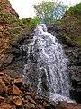 Водопад - panoramio.jpg