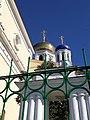 Вознесенский собор в Ельце.jpg