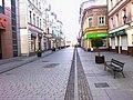 Вулиця Королеви Ядвіги, Іновроцлав.jpg