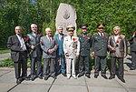 Вшанувати пам'ять героїчних захисників столиці (1) (17230954138).jpg