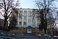 Вінниця, Школа №3 (шк. №18), вул. М. Оводова 2.jpg