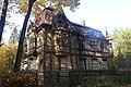 """Дача Г.Е. Месмахера (""""Желтая дача"""") в Шуваловском парке.jpg"""