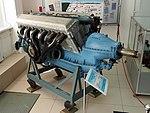 Двигатель M-30 AЧ-30Б.JPG