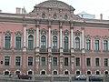Дворец Белосельских-Белозерских. Фасад..jpg