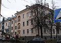 Двор Горького 10.JPG