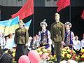 День Победы в Донецке, 2010 041.JPG