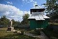 Дзвіниця Благовіщенської церкви 130819 6411.jpg