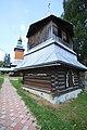 Дзвіниця Введенської церкви 130818 6210.jpg