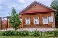 Дом, в котором жила поэтесса М.И. Цветаева, ул.Малая Покровская.jpg