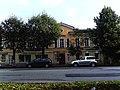 Дом Ильчина и Матисена с магазинами.jpg