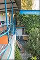 Дом в Бишкеке (7881168496).jpg