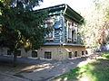 Дом жилой И. Мелонникова.jpg