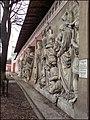 Донской монастырь - panoramio (64).jpg