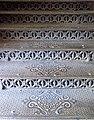 Доходный дом Гостиница Перепёлкина XIX век Интерьер (фрагмент лестницы) Курск ул. Сосновская 1-3 (фото 2).jpg