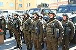 До Національної гвардії України прибула делегація FIEP 3949 (25843360660).jpg