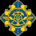 Емблема ДСБТУ.png
