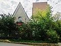 Жилой дом архитектора О.Шоки фасад.jpg