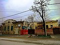 Жилой дом и фотостудия Е.Г. Черепахина 1.JPG
