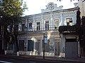 Жилой дом с торговыми помещениями 012.JPG