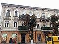 Житлово-торгова кам'яниця (мур.).jpg
