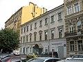 Захарьевская 7 01.jpg