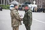 Заходи з нагоди третьої річниці Національної гвардії України IMG 2502 (33542915402).jpg