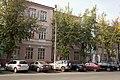 Здание Саранского реального училища 1.jpg