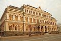 Здание дворянского собрания.jpg