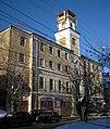 Здание пожарной службы 2-й части города, 1867 г., архитектор - А.С. Андреев.jpg