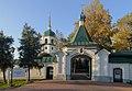 Знаменский монастырь. Иркутск..jpg